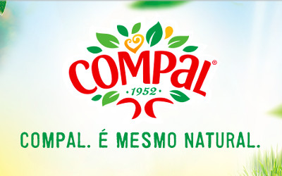 Compal