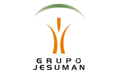 Comercial Jesuman
