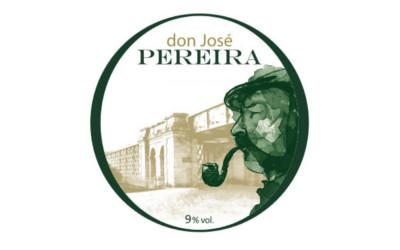 Jos%eacute; Pereira