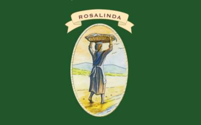 Conservas Rosalinda